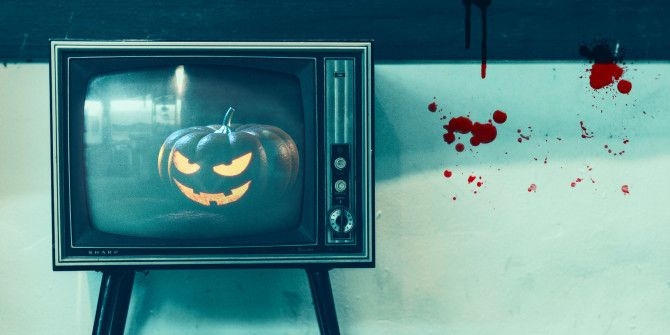 tv-shows-halloween