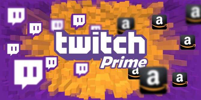 Everything You Need to Know About Twitch Prime