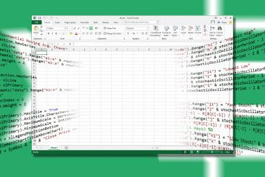 Userform and Ranges in Excel VBA