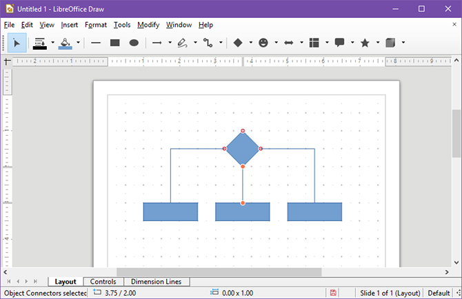 visio-alternative-draw-example