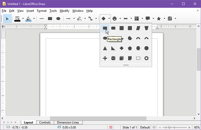 visio-alternative-draw-interface
