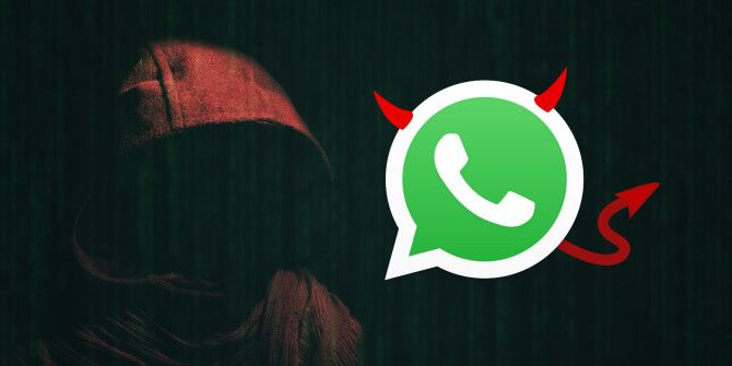 4 WhatsApp Scams You Need to Beware Of and Avoid