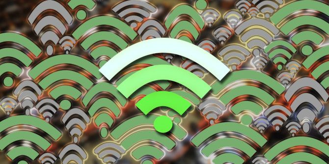 Need Free Public Wi-Fi? Use the Facebook App to Find a Spot Near You