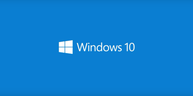 Microsoft Delays New Windows 10 Timeline Feature