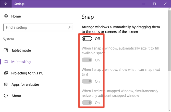 windows-10-snap-assist-setting