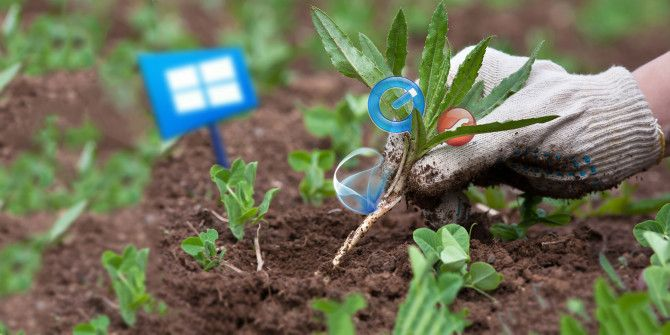10+ Windows Programs You Should Uninstall