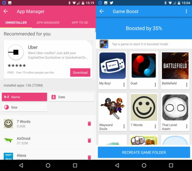 04-360-android-app-game-manager