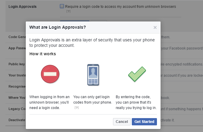 enable-login-approvals