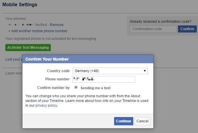 facebook-mobile-settings