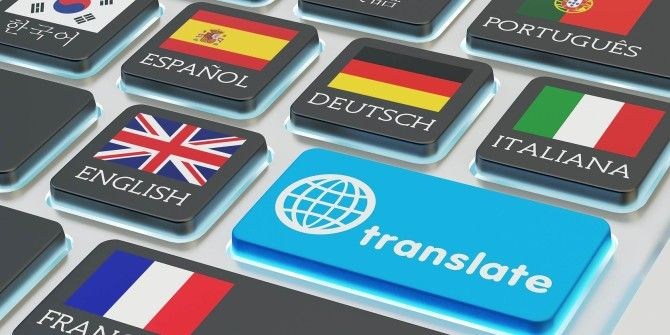 How to Learn a Foreign Language by Immersion Using Flowlingo