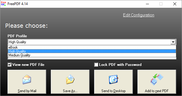 adobe pdf file reduce size