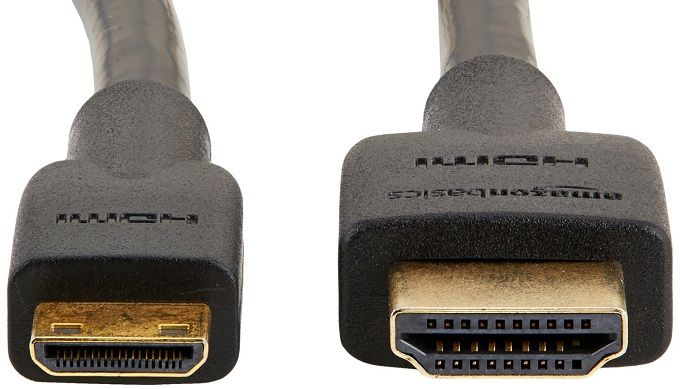 HDMI-Types-Amazon