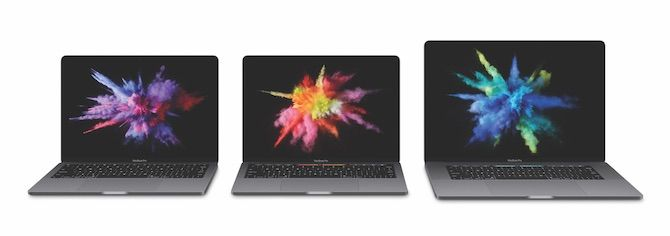 The Top 6 Places to Buy Refurbished Mac Laptops