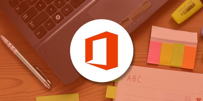 24 Hours Only: Get the Microsoft Suite Pro User Bundle For its Lowest Price Ever