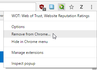 uninstall-wot-browser-extension