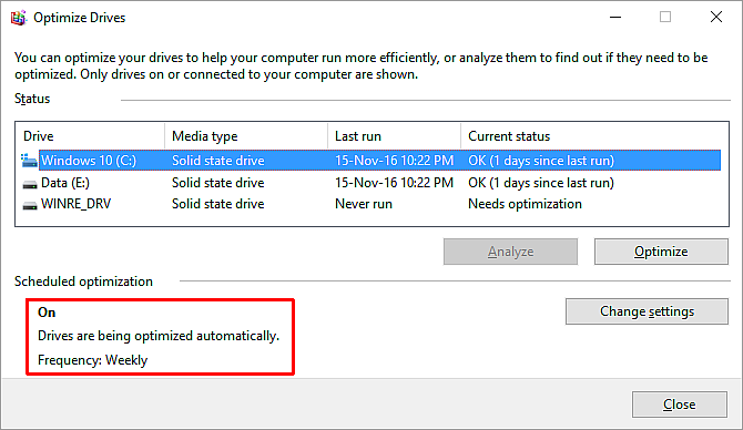 windows-10-optimize-drives