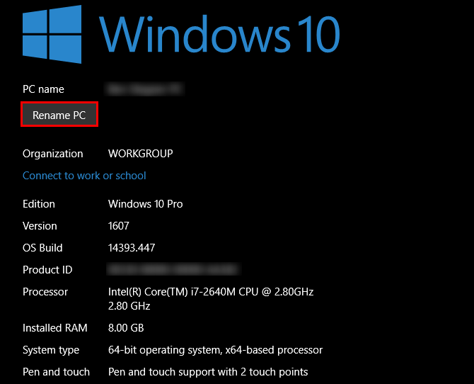 windows-10-pc-info