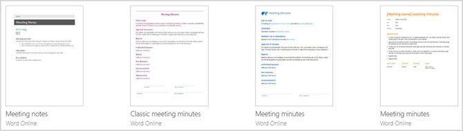 Meeting Minutes Template Microsoft Word from static1.makeuseofimages.com