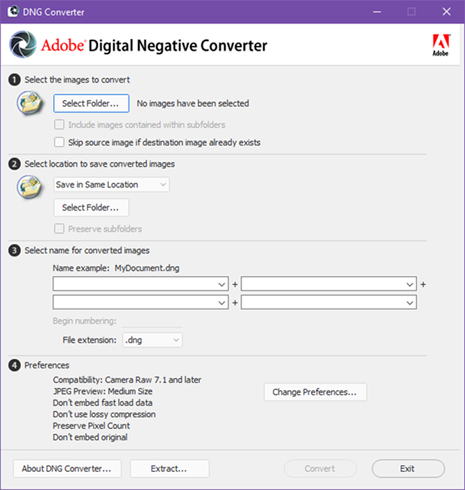 adobe-dng-converter-overview