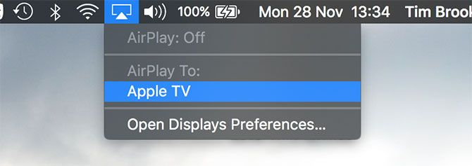 airplay-mirror-mac