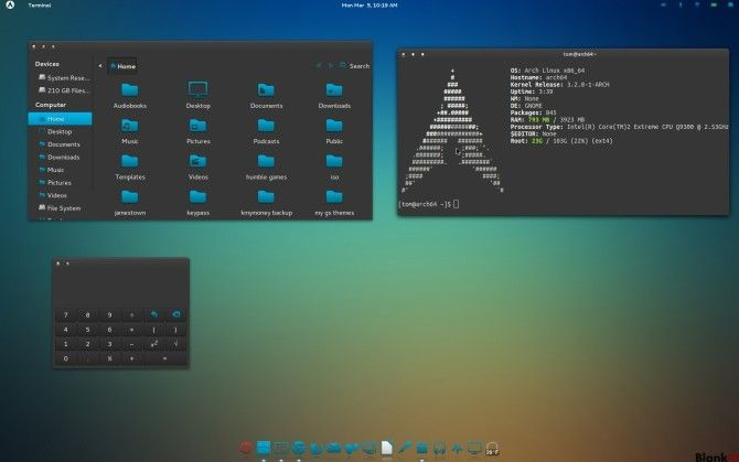 arch-linux-2
