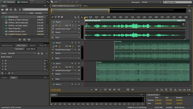 audio-editor-audition-cc