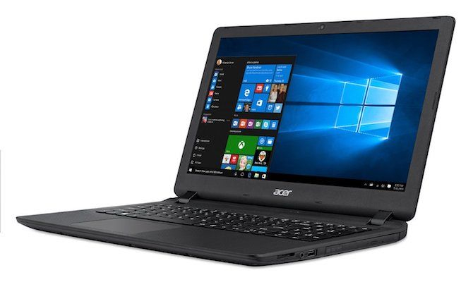 best-laptops-student-tight-budget-acer-aspire-es-15