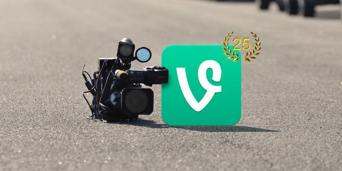 25 of the Best Vine Videos of All Time