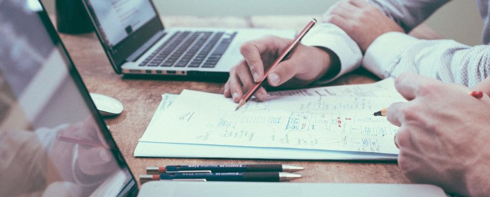 The Best Business Plan Templates