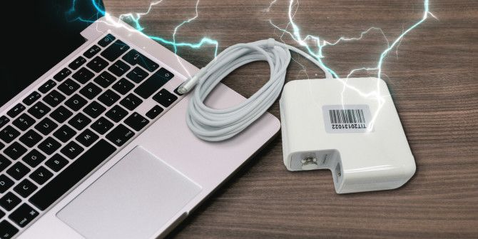 Are Cheap MacBook Adapters Safe or Worth It?