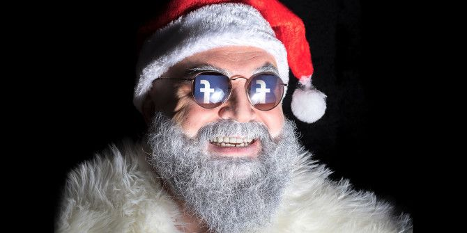 3 Facebook Scams You Need to Watch Out for This Christmas
