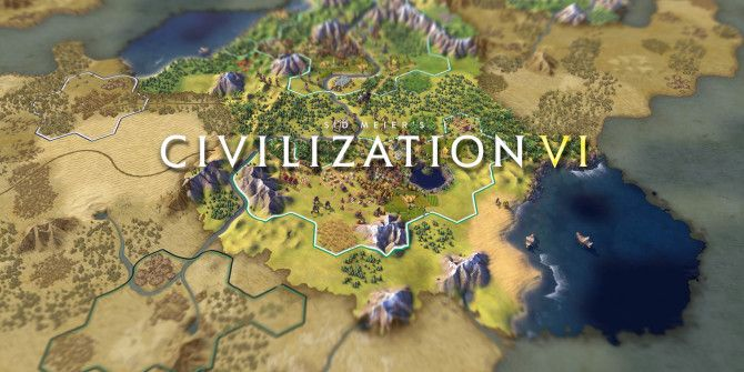 11 Tips and Tricks to Bring You Victory in Civilization VI