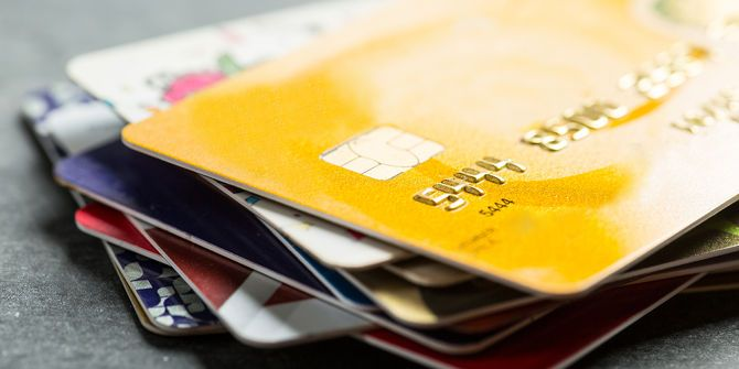 credit-card-balance-transfer-choices
