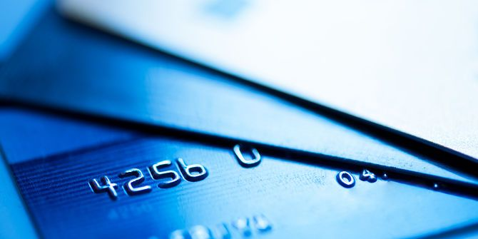 credit-card-balance-transfer-pros