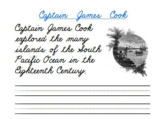 free handwriting worksheets to practice cursive writing
