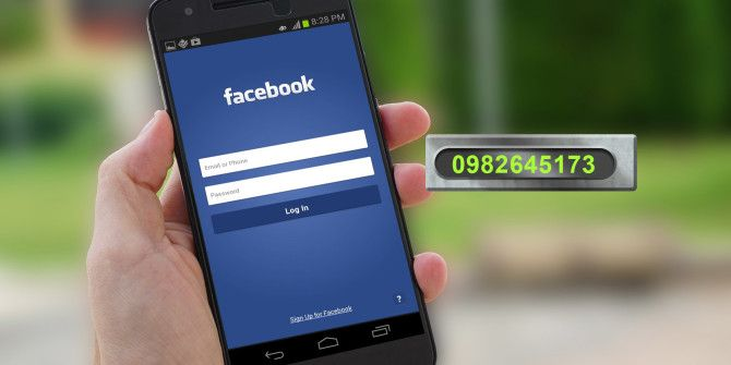 How to Use Facebook Login Approvals and Code Generator on Android