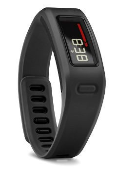 garmin-fitness-band