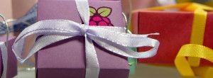 gifts-raspberry-owners