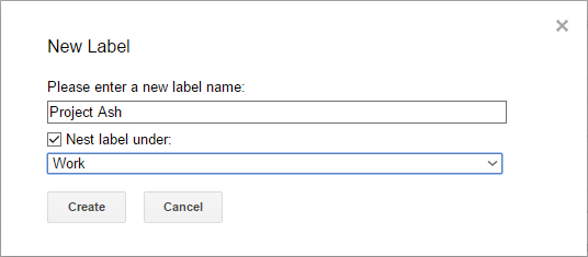 gmail-labels-and-sublabels