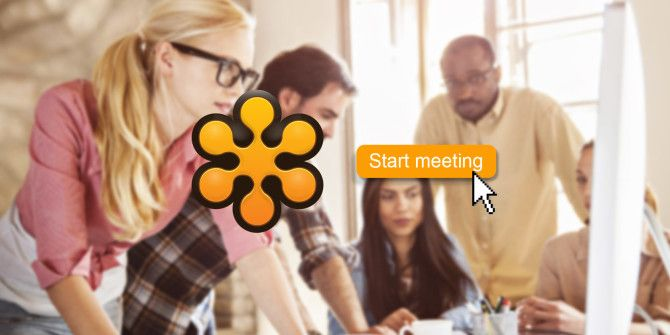 GoToMeeting Tips for Your Next Online Meeting