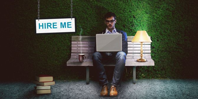 6 Sites You Can Use to Hire Programmer Freelancers
