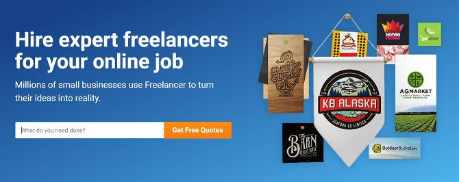 hire-programmer-freelancer