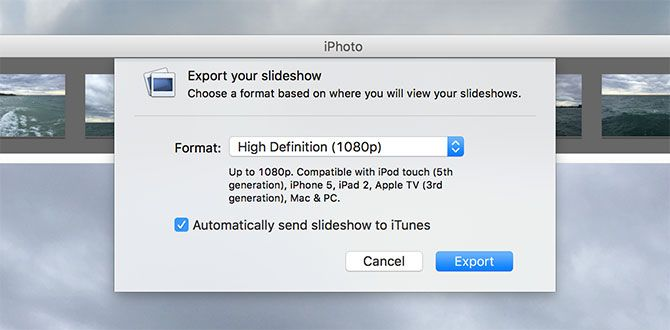 iphoto-export