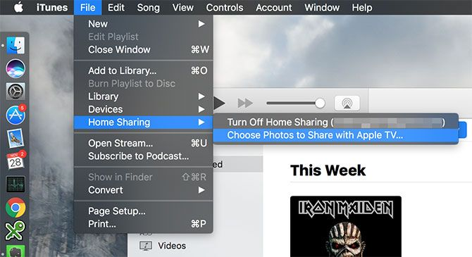 itunes-home-sharing