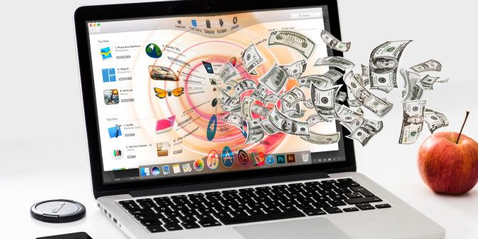 Don't Waste Your Money on These 25 Top-100 Mac App Store Apps