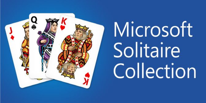 You Can Now Play Microsoft Solitaire on Your Smartphone