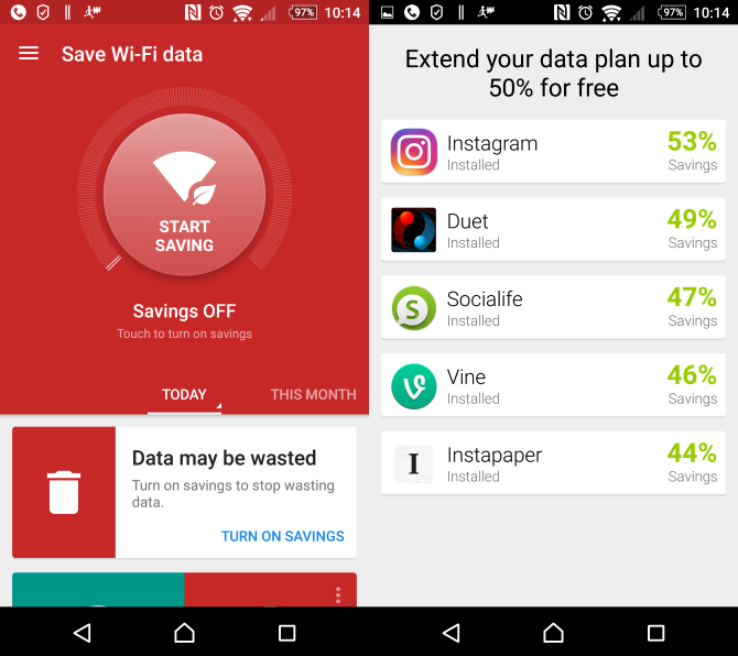 muo-android-data-savings-operamax