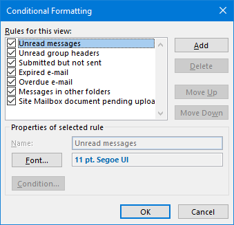 outlook-conditional-formatting