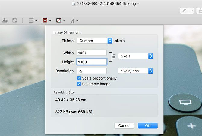 Site http apple.com mac add image files to iphoto library