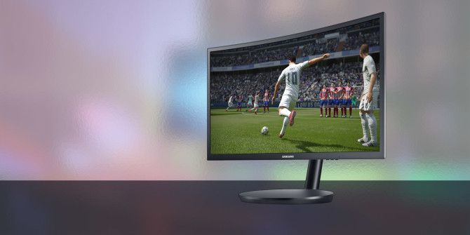 What Is a Quantum Dot Monitor? 3 Reasons to Get Excited